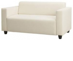 Cover For Klobo Two Seater Sofa