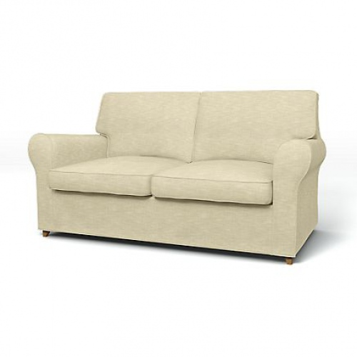 Cover For Angby Two Seater Bed Sofa