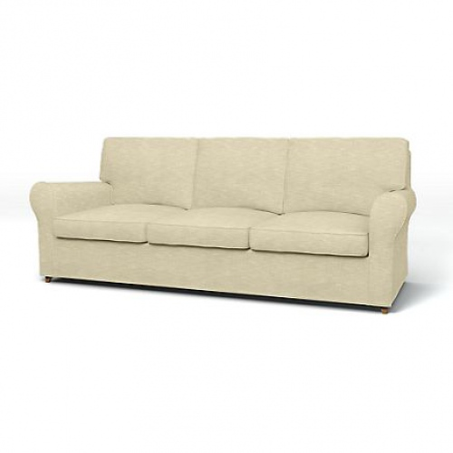 Cover for angby three seater sofa for 3 seater sofa covers