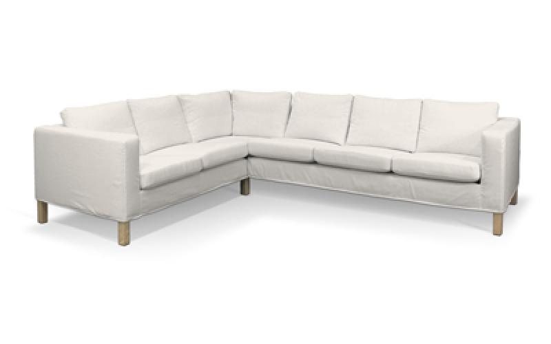 19 ikea kramfors sofa cover leather sofa slipcovers