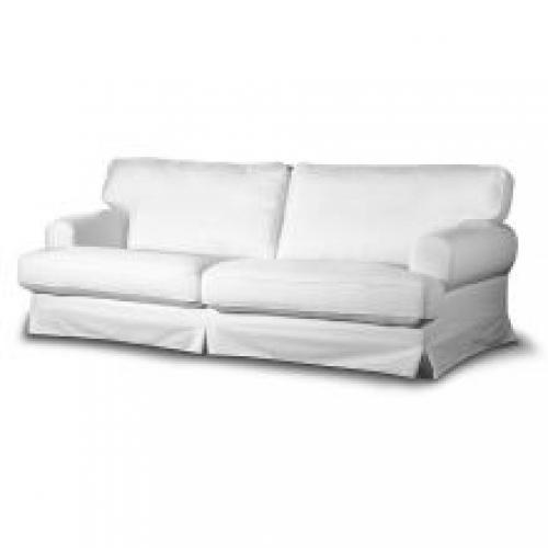 cover for ekeskog three seater sofa