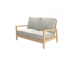 cover for Lillberg two seater sofa