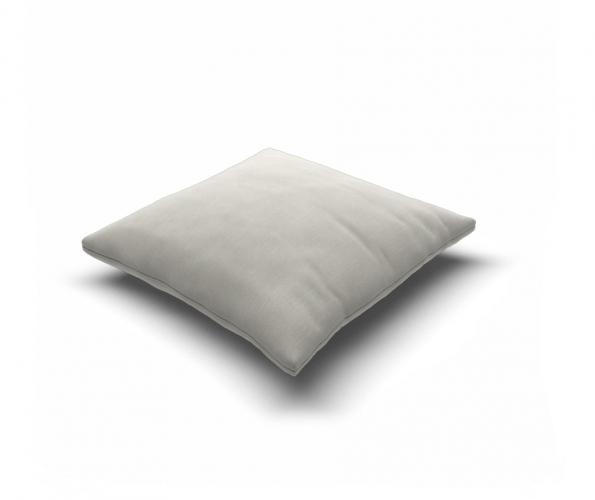 Cushion Cover 60x60, Wholesale Various High Quality Cushion Cover 60x60 Products from Global Cushion Cover 60x60 Suppliers and Cushion Cover 60x60 Factory,Importer,Exporter at heresfilmz8.ga