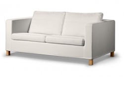cover for Karlanda two seater bed sofa