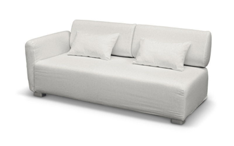 cover for Mysinge two seater sofa with 1 armrest : 6764 500 from www.dressyoursofa.com size 800 x 500 jpeg 54kB