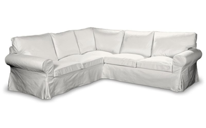 Cover For Ektorp Corner Bed Sofa