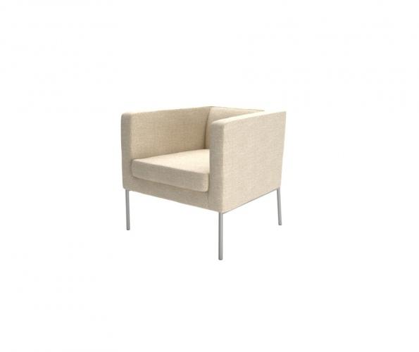 Remarkable Cover For Klappsta Armchair Inzonedesignstudio Interior Chair Design Inzonedesignstudiocom